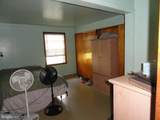 5099 Amish Road - Photo 45