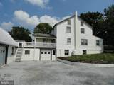 5099 Amish Road - Photo 5