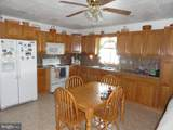 5099 Amish Road - Photo 8