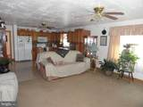 5099 Amish Road - Photo 9