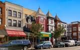 1468 Harvard Street - Photo 34
