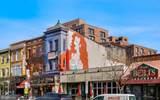 1468 Harvard Street - Photo 35