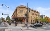 1468 Harvard Street - Photo 39