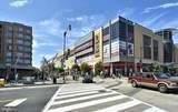 1468 Harvard Street - Photo 43