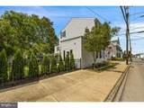 202 Commerce Street - Photo 23