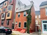 155 Fairmount Avenue - Photo 1