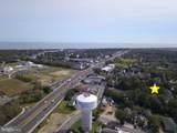 2 Unit Property 2051 Washington Street - Photo 23