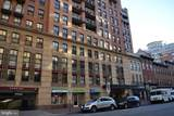 616 E Street - Photo 2