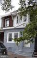 6516 Saybrook Avenue - Photo 1