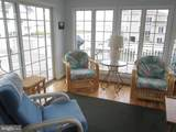 49 Oyster Bay Drive - Photo 15