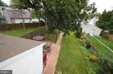 119 New Street - Photo 25