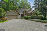 37236 Wooded Way - Photo 1