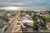 1201 Beach Avenue - Photo 6