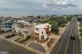 1201 Beach Avenue - Photo 82