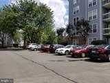 3178 Summit Square Drive - Photo 2