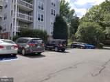 3178 Summit Square Drive - Photo 3