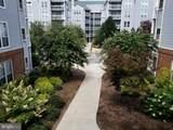 3178 Summit Square Drive - Photo 30
