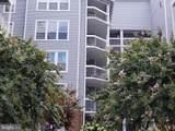 3178 Summit Square Drive - Photo 32
