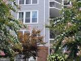 3178 Summit Square Drive - Photo 33