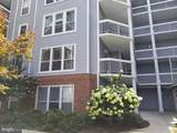 3178 Summit Square Drive - Photo 35