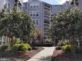 3178 Summit Square Drive - Photo 4