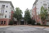 2765 Centerboro Drive - Photo 25