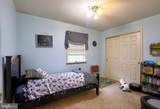 506 Schoolhouse Lane - Photo 18