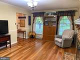 506 Schoolhouse Lane - Photo 24