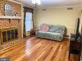 506 Schoolhouse Lane - Photo 26
