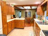 506 Schoolhouse Lane - Photo 30
