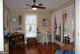 506 Schoolhouse Lane - Photo 38