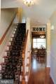 506 Schoolhouse Lane - Photo 4