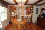 506 Schoolhouse Lane - Photo 40