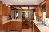 506 Schoolhouse Lane - Photo 41