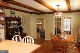 506 Schoolhouse Lane - Photo 44
