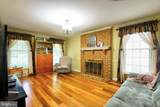 506 Schoolhouse Lane - Photo 5
