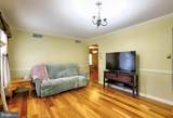 506 Schoolhouse Lane - Photo 8
