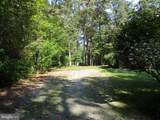 13701 Catharpin Road - Photo 5