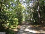13701 Catharpin Road - Photo 8