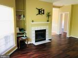 406 Kentlands Boulevard - Photo 13