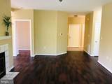 406 Kentlands Boulevard - Photo 14