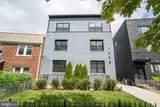 1258 Holbrook Terrace - Photo 1