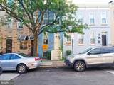 1527 Gilmor Street - Photo 1