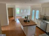 228 Brenton Circle - Photo 13