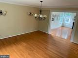 228 Brenton Circle - Photo 17