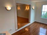 228 Brenton Circle - Photo 20
