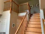 228 Brenton Circle - Photo 21
