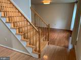 228 Brenton Circle - Photo 22
