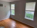 228 Brenton Circle - Photo 25