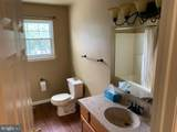 228 Brenton Circle - Photo 26